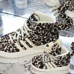 adidas-originals-jeremy-scott-js-leopard-springsummer-2012-2