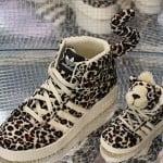 adidas-originals-jeremy-scott-js-leopard-springsummer-2012-3