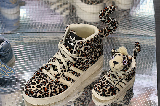 adidas-originals-jeremy-scott-js-leopard-springsummer-2012-1