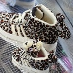 adidas-originals-jeremy-scott-js-leopard-springsummer-2012-4
