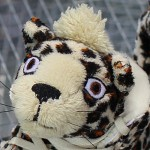 adidas-originals-jeremy-scott-js-leopard-springsummer-2012-5