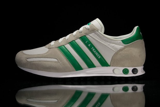 adidas-originals-la-trainer-available