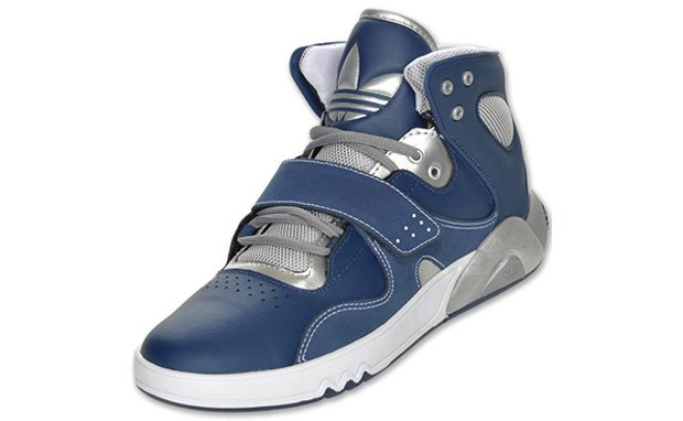 adidas-originals-roundhouse-mid-solid-bluealuminum-available
