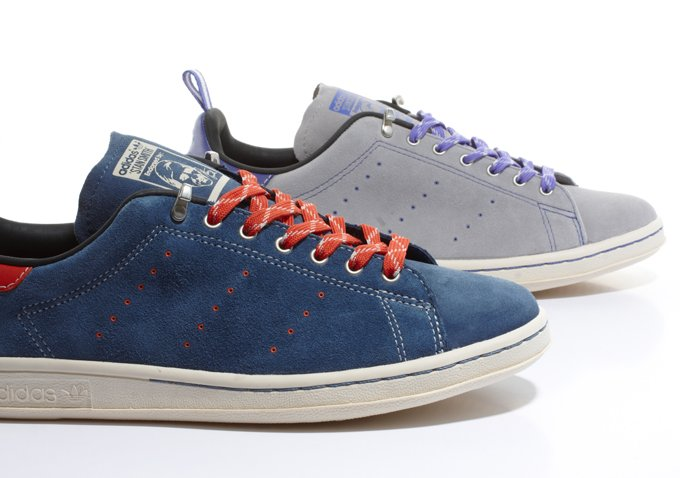 adidas-originals-stan-smith-80s-suede-pack-available-2