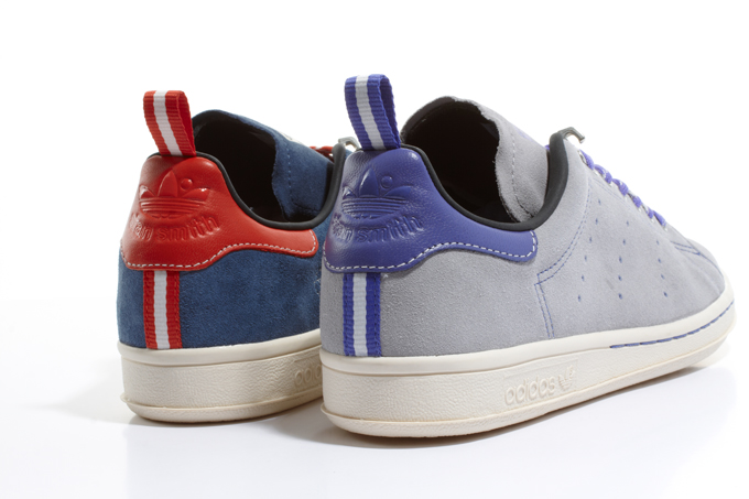 adidas-originals-stan-smith-80s-suede-pack-available-3