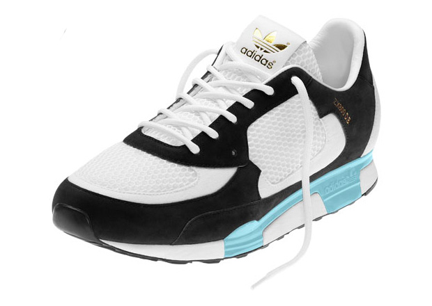 adidas-originals-zx-800-db-by-david-beckham-james-bond-3