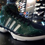 Adidas Pro Model 0 New Detailed Images 3