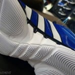 Adidas Pro Model 0 New Detailed Images 6