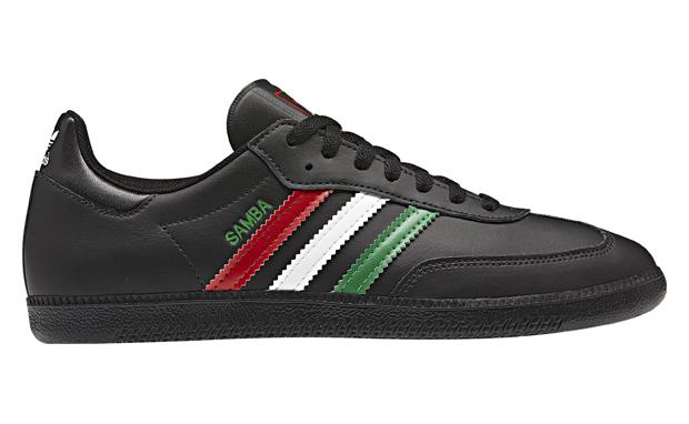 adidas-samba-blackfairwayscarlet-available-1
