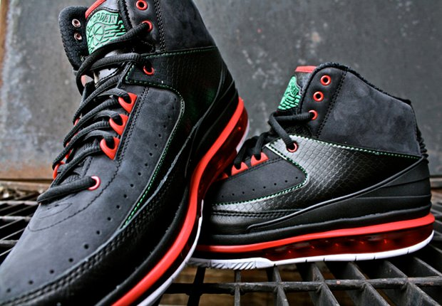 air-jordan-2-0-gucci-more-images-1