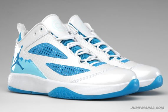 air-jordan-2011-q-flight-follow-23-3