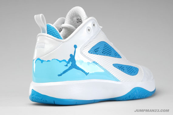 air-jordan-2011-q-flight-follow-23-4