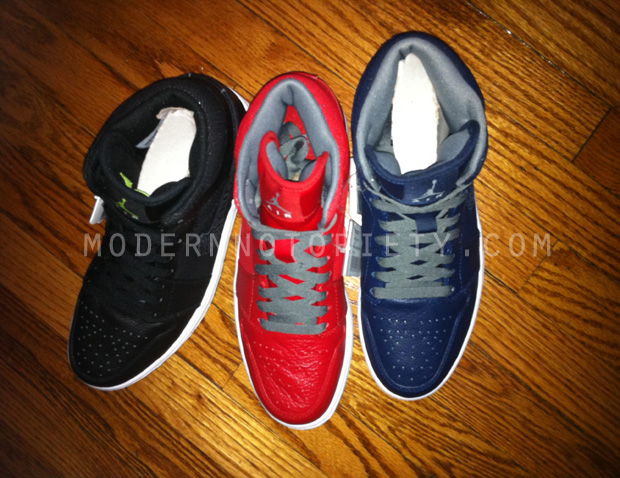 air-jordan-i-1-phat-2011-2012-samples
