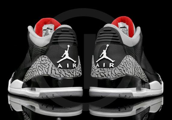 Air-Jordan-III-(3)-Retro-'Black-Cement'-2011-New-Images-04