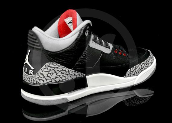 Air-Jordan-III-(3)-Retro-'Black-Cement'-2011-New-Images-03