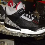 air-jordan-iii-3-retro-blackcement-more-images-3