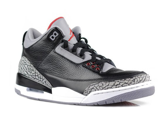 Air-Jordan-III-(3)-Retro-'Black-Cement'-New-Images-01