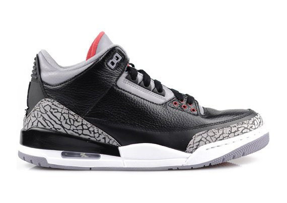 Air-Jordan-III-(3)-Retro-'Black-Cement'-New-Images-02
