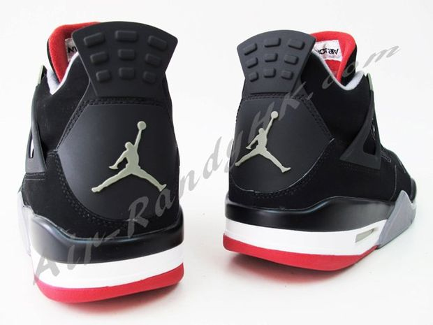 air-jordan-iv-4-retro-blackcement-promo-1
