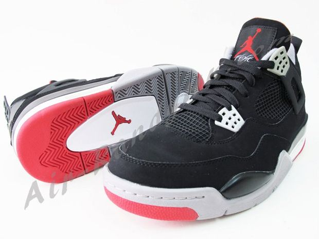 air-jordan-iv-4-retro-blackcement-promo-2