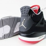 air-jordan-iv-4-retro-blackcement-promo-5
