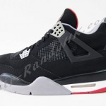 air-jordan-iv-4-retro-blackcement-promo-6