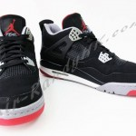 air-jordan-iv-4-retro-blackcement-promo-7