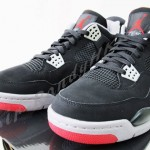 air-jordan-iv-4-retro-blackcement-promo-8
