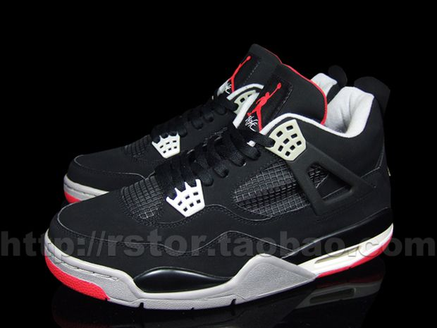 air-jordan-iv-4-retro-blackcement-promo-more-images-1