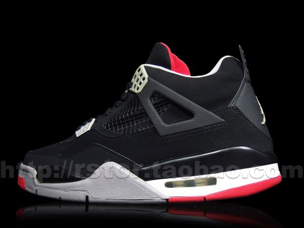 air-jordan-iv-4-retro-blackcement-promo-more-images-2