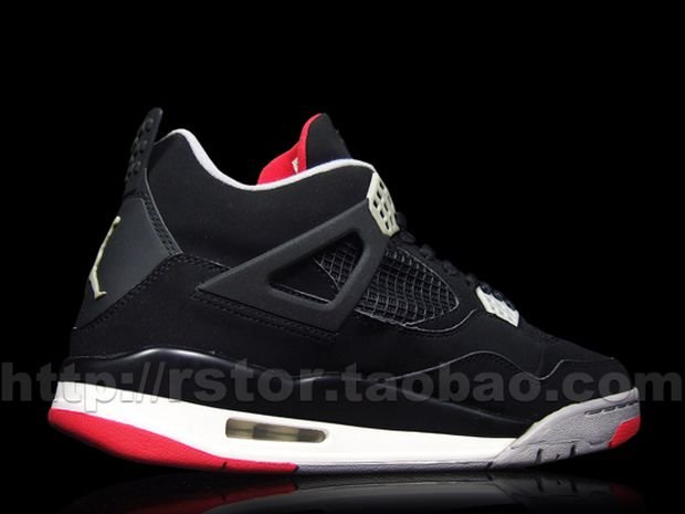 air-jordan-iv-4-retro-blackcement-promo-more-images-3