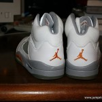 air-jordan-v-5-sunset-sample-5