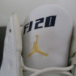 air-jordan-xiii-13-fred-jones-pe-8