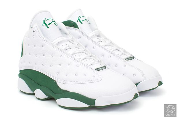 air-jordan-xiii-13-ray-allen-pe-cncpts-release-1