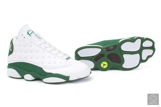 air-jordan-xiii-13-ray-allen-pe-cncpts-release-2