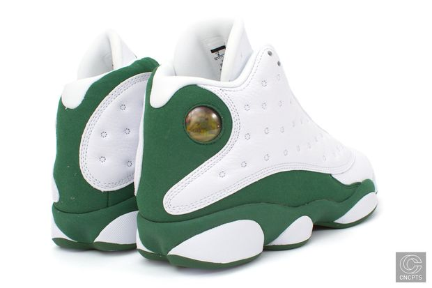 air-jordan-xiii-13-ray-allen-pe-cncpts-release-4