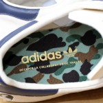 bape-x-adidas-originals-superstar-80s-'b-sides'-–-new-images-2