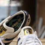 bape-x-adidas-originals-superstar-80s-'b-sides'-–-new-images-3