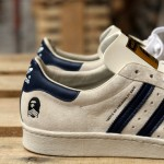 bape-x-adidas-originals-superstar-80s-'b-sides'-–-new-images-4