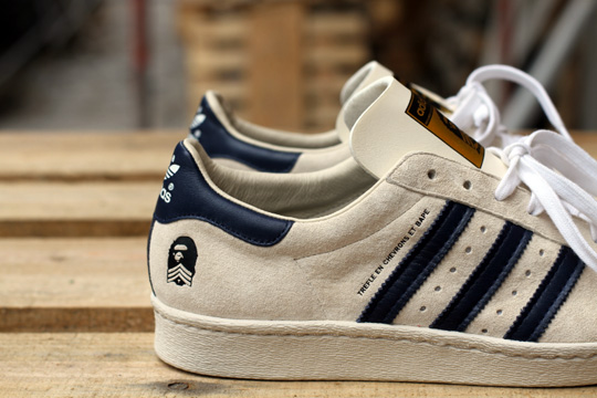 bape-x-adidas-originals-superstar-80s-'b-sides