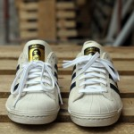 bape-x-adidas-originals-superstar-80s-'b-sides'-–-new-images-5