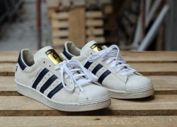 bape-x-adidas-originals-superstar-80s-'b-sides'-–-new-images-6