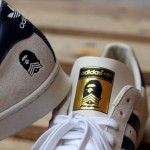 bape-x-adidas-originals-superstar-80s-'b-sides'-–-new-images-7