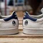 bape-x-adidas-originals-superstar-80s-'b-sides'-–-new-images-8