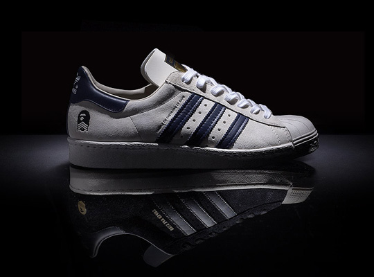 bape-x-adidas-originals-superstar-80s-b-sides-fallwinter-2011-1