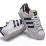 bape-x-adidas-originals-superstar-80s-b-sides-fallwinter-2011-3