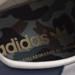 bape-x-adidas-originals-superstar-80s-b-sides-fallwinter-2011-4