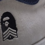 bape-x-adidas-originals-superstar-80s-b-sides-fallwinter-2011-5