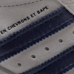 bape-x-adidas-originals-superstar-80s-b-sides-fallwinter-2011-6