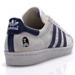 bape-x-adidas-originals-superstar-80s-b-sides-fallwinter-2011-8